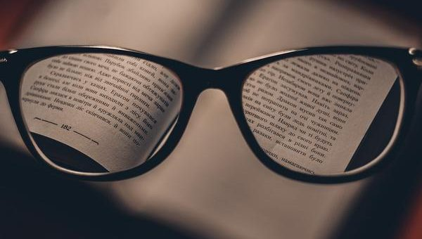 Kupno okularów damskich w sklepie online