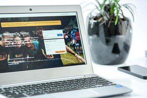 Agencja reklamowa – jak tworzyć skuteczny content?