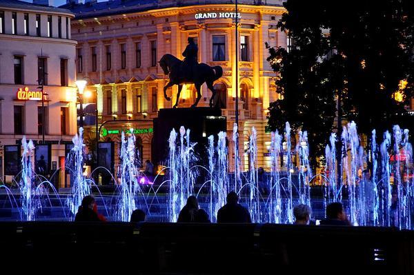 atrakcje dla dzieci pod Lublinem