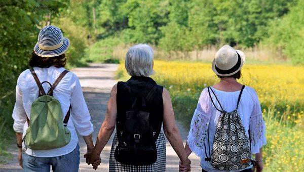 Menopauza – jakie daje objawy?