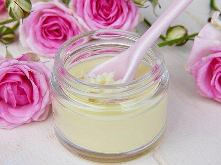 tanie naturalne kosmetyki online