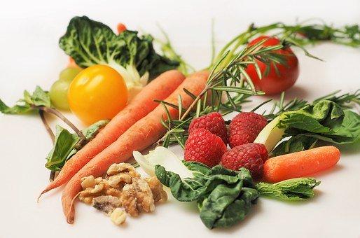 dieta z dowozem poznań