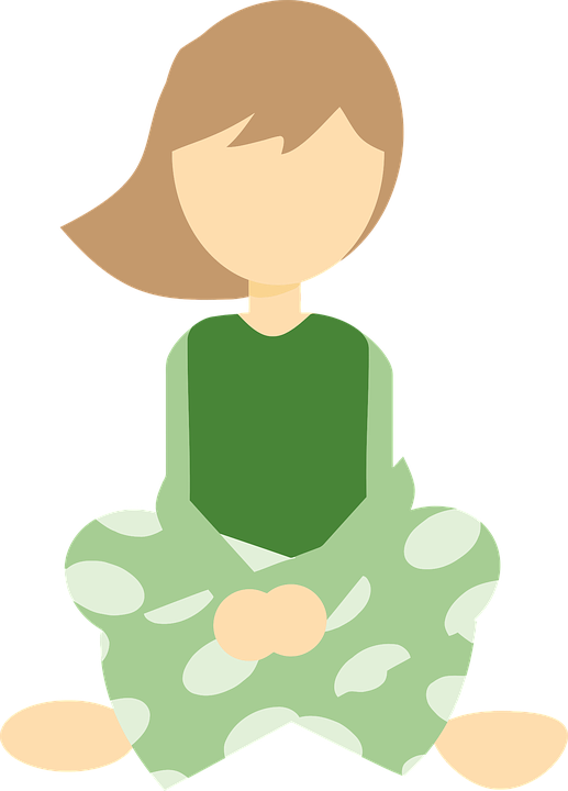 cornette piżamy damskie