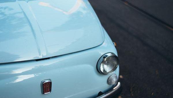 Układ elektryczny w samochodzie – sterowniki