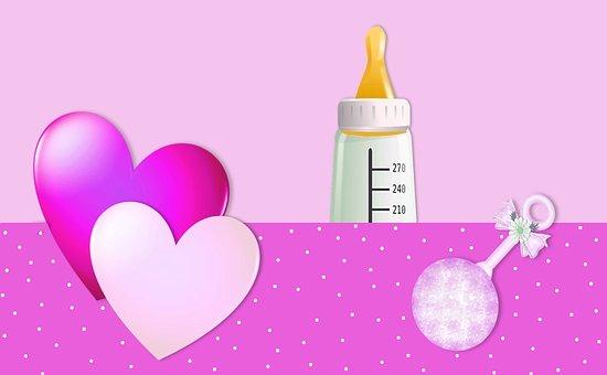 Zalety szklanych butelek niemowlęcych