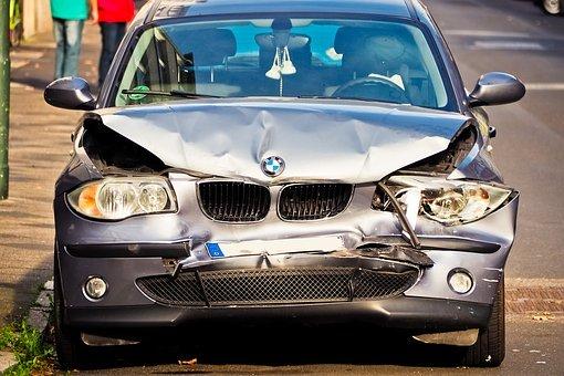 Dochodzenie roszczeń z OC sprawcy wypadku