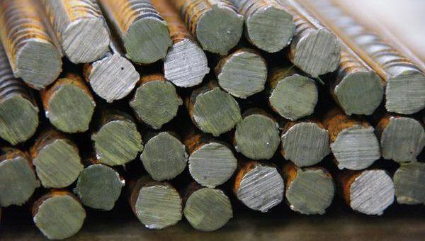 Praktyczny drut stalowy