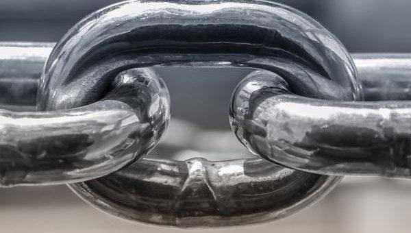 Producent stali 1.4828 – co może nam zaoferować?
