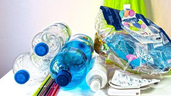 Nowoczesny system ewidencji odpadów