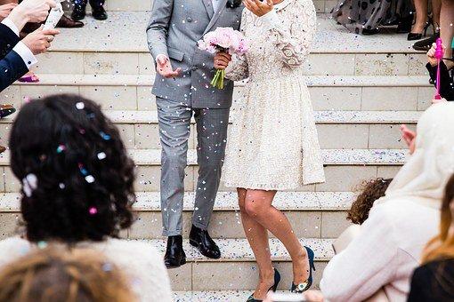 Polecany fotograf na ślub z Włocławka