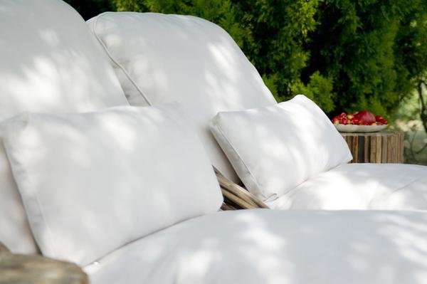 wygodne-poduszki-na-europalety.jpg